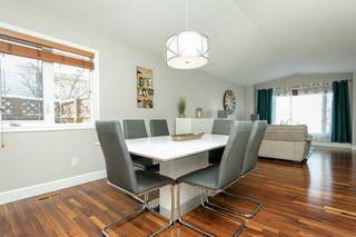 Photo 20: 29 CIMMARON Way: Sherwood Park House for sale : MLS®# E4190877