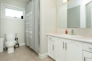 Photo 32: 29 CIMMARON Way: Sherwood Park House for sale : MLS®# E4190877