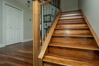 Photo 22: 29 CIMMARON Way: Sherwood Park House for sale : MLS®# E4190877