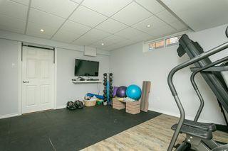 Photo 36: 29 CIMMARON Way: Sherwood Park House for sale : MLS®# E4190877