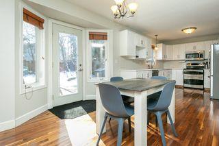 Photo 13: 29 CIMMARON Way: Sherwood Park House for sale : MLS®# E4190877