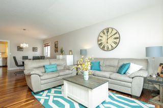 Photo 4: 29 CIMMARON Way: Sherwood Park House for sale : MLS®# E4190877