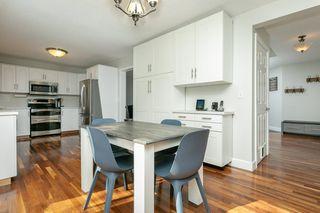 Photo 11: 29 CIMMARON Way: Sherwood Park House for sale : MLS®# E4190877