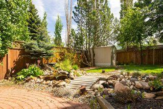 Photo 43: 29 CIMMARON Way: Sherwood Park House for sale : MLS®# E4190877