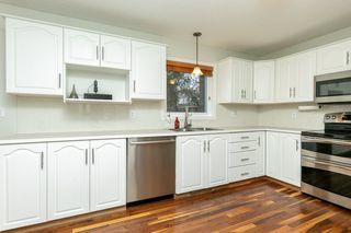 Photo 9: 29 CIMMARON Way: Sherwood Park House for sale : MLS®# E4190877
