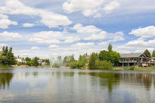 Photo 48: 29 CIMMARON Way: Sherwood Park House for sale : MLS®# E4190877