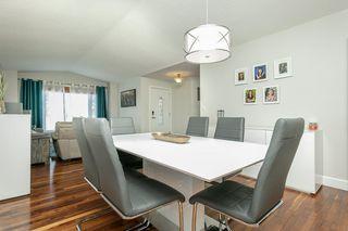 Photo 19: 29 CIMMARON Way: Sherwood Park House for sale : MLS®# E4190877