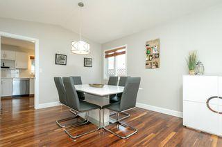 Photo 18: 29 CIMMARON Way: Sherwood Park House for sale : MLS®# E4190877