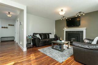 Photo 17: 29 CIMMARON Way: Sherwood Park House for sale : MLS®# E4190877