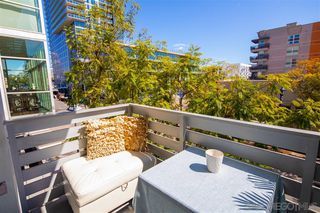 Photo 15: DOWNTOWN Condo for sale : 0 bedrooms : 527 10th Ave #308 in San Diego