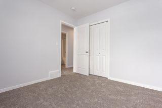 Photo 7: 3564 ERLANGER Link in Edmonton: Zone 57 House Half Duplex for sale : MLS®# E4191881
