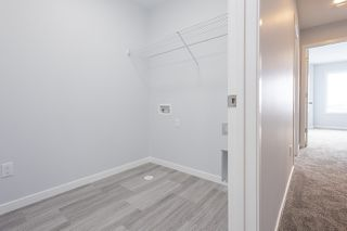 Photo 12: 3564 ERLANGER Link in Edmonton: Zone 57 House Half Duplex for sale : MLS®# E4191881