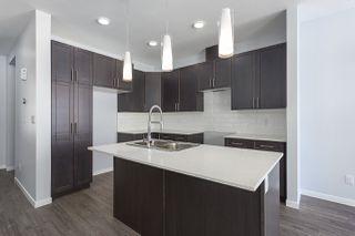 Photo 4: 3564 ERLANGER Link in Edmonton: Zone 57 House Half Duplex for sale : MLS®# E4191881