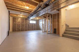 Photo 16: 3564 ERLANGER Link in Edmonton: Zone 57 House Half Duplex for sale : MLS®# E4191881