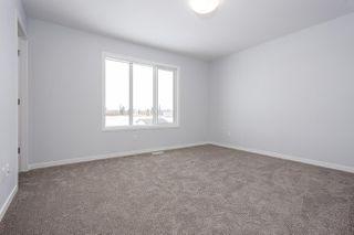 Photo 13: 3564 ERLANGER Link in Edmonton: Zone 57 House Half Duplex for sale : MLS®# E4191881