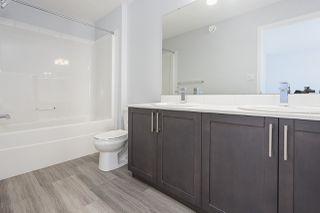 Photo 15: 3564 ERLANGER Link in Edmonton: Zone 57 House Half Duplex for sale : MLS®# E4191881