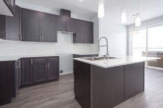Photo 2: 3564 ERLANGER Link in Edmonton: Zone 57 House Half Duplex for sale : MLS®# E4191881