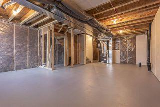 Photo 17: 3564 ERLANGER Link in Edmonton: Zone 57 House Half Duplex for sale : MLS®# E4191881