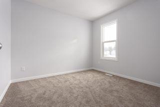 Photo 8: 3564 ERLANGER Link in Edmonton: Zone 57 House Half Duplex for sale : MLS®# E4191881