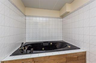 Photo 27: 5 FALSTAFF Avenue: St. Albert House for sale : MLS®# E4192580