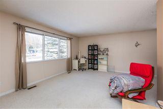 Photo 8: 5 FALSTAFF Avenue: St. Albert House for sale : MLS®# E4192580