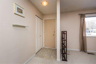 Photo 7: 5 FALSTAFF Avenue: St. Albert House for sale : MLS®# E4192580