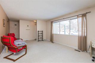 Photo 9: 5 FALSTAFF Avenue: St. Albert House for sale : MLS®# E4192580