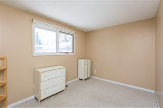 Photo 19: 5 FALSTAFF Avenue: St. Albert House for sale : MLS®# E4192580