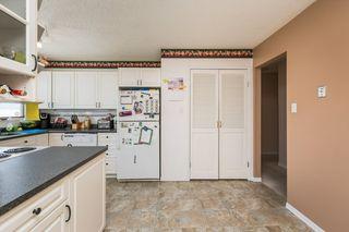 Photo 1: 5 FALSTAFF Avenue: St. Albert House for sale : MLS®# E4192580