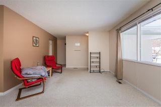 Photo 10: 5 FALSTAFF Avenue: St. Albert House for sale : MLS®# E4192580