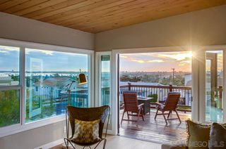 Photo 2: BAY PARK House for sale : 4 bedrooms : 3549 Moultrie in San Diego