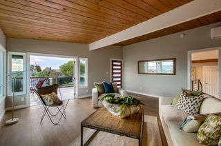 Photo 8: BAY PARK House for sale : 4 bedrooms : 3549 Moultrie in San Diego