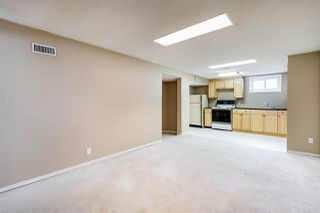 Photo 45: 10546 157 Street in Edmonton: Zone 21 House for sale : MLS®# E4195239