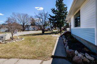 Photo 3: 10546 157 Street in Edmonton: Zone 21 House for sale : MLS®# E4195239