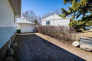 Photo 4: 10546 157 Street in Edmonton: Zone 21 House for sale : MLS®# E4195239