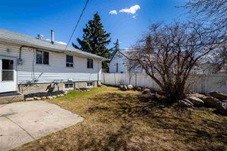 Photo 6: 10546 157 Street in Edmonton: Zone 21 House for sale : MLS®# E4195239