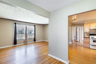 Photo 22: 10546 157 Street in Edmonton: Zone 21 House for sale : MLS®# E4195239