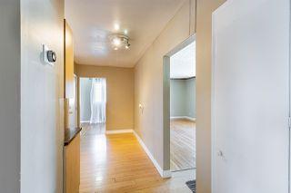Photo 39: 10546 157 Street in Edmonton: Zone 21 House for sale : MLS®# E4195239