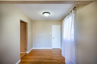 Photo 24: 10546 157 Street in Edmonton: Zone 21 House for sale : MLS®# E4195239