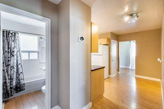 Photo 35: 10546 157 Street in Edmonton: Zone 21 House for sale : MLS®# E4195239