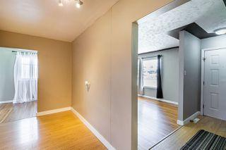 Photo 36: 10546 157 Street in Edmonton: Zone 21 House for sale : MLS®# E4195239