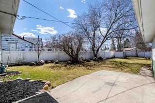 Photo 5: 10546 157 Street in Edmonton: Zone 21 House for sale : MLS®# E4195239