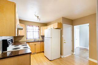 Photo 28: 10546 157 Street in Edmonton: Zone 21 House for sale : MLS®# E4195239
