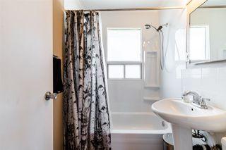 Photo 41: 10546 157 Street in Edmonton: Zone 21 House for sale : MLS®# E4195239