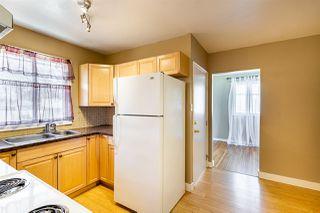 Photo 32: 10546 157 Street in Edmonton: Zone 21 House for sale : MLS®# E4195239