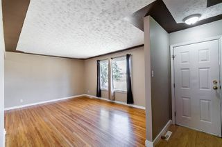 Photo 19: 10546 157 Street in Edmonton: Zone 21 House for sale : MLS®# E4195239