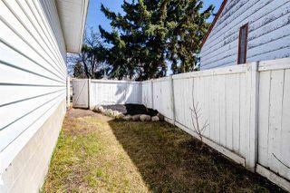 Photo 14: 10546 157 Street in Edmonton: Zone 21 House for sale : MLS®# E4195239