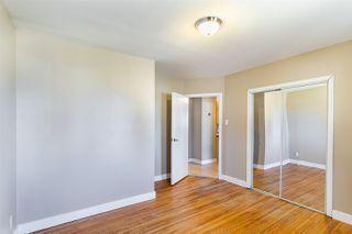 Photo 34: 10546 157 Street in Edmonton: Zone 21 House for sale : MLS®# E4195239