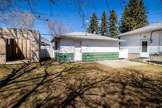 Photo 12: 10546 157 Street in Edmonton: Zone 21 House for sale : MLS®# E4195239