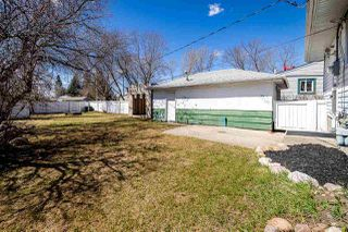 Photo 15: 10546 157 Street in Edmonton: Zone 21 House for sale : MLS®# E4195239